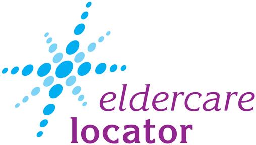 eldercare-locator-logo.jpg