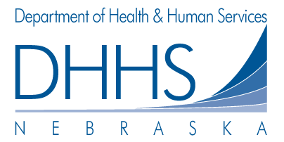 DHHS-logo-web.png