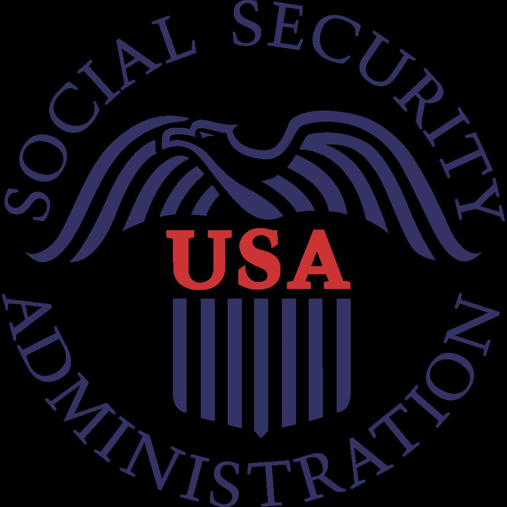 socialsecurityadmin-seal.png
