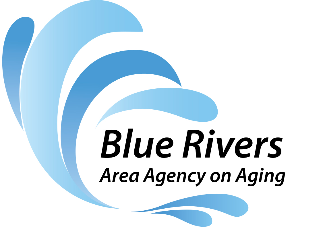 Blue Rivers AAA