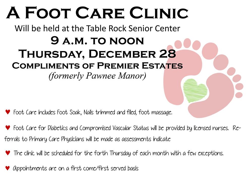 foot clinic december.jpg