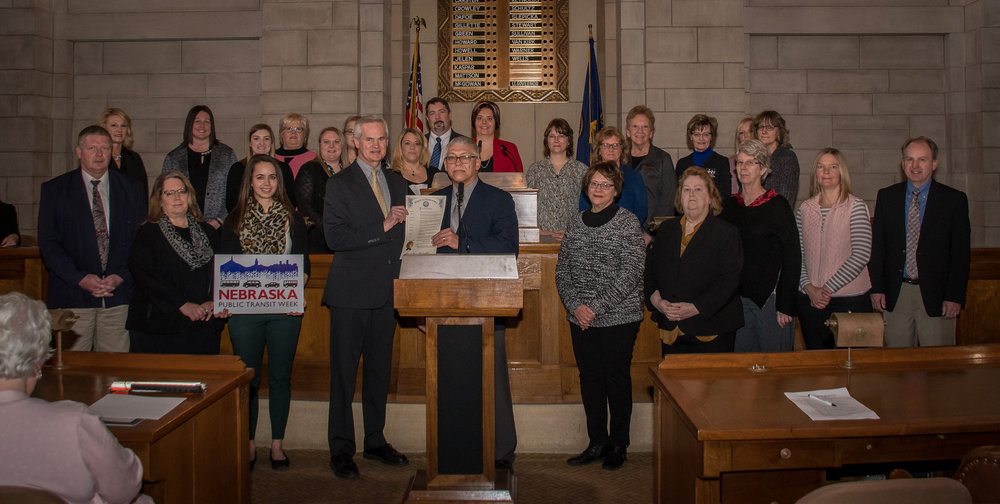 NPTW18 Proclamation Signing.jpg