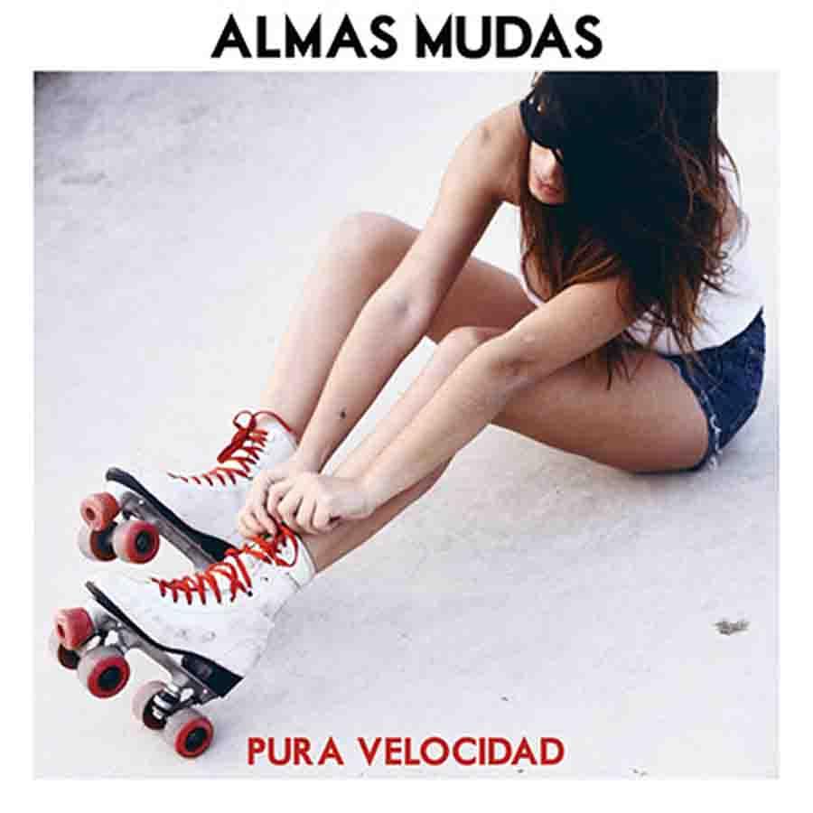 AlmasMudas.jpg