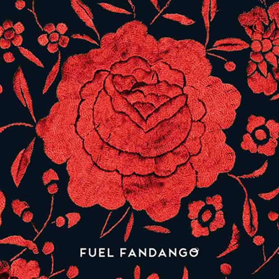 FuelFandango.jpg