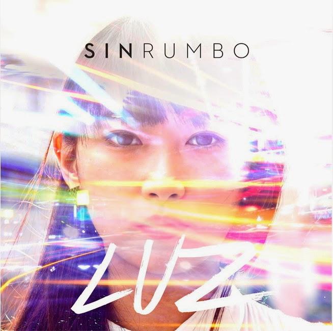 SIN RUMBO.jpg