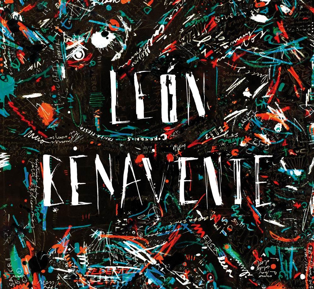 leon_benavente_2-portada.jpeg