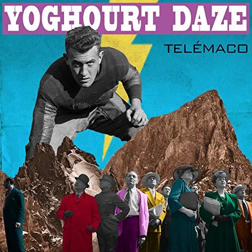 yoghourt daze.jpg