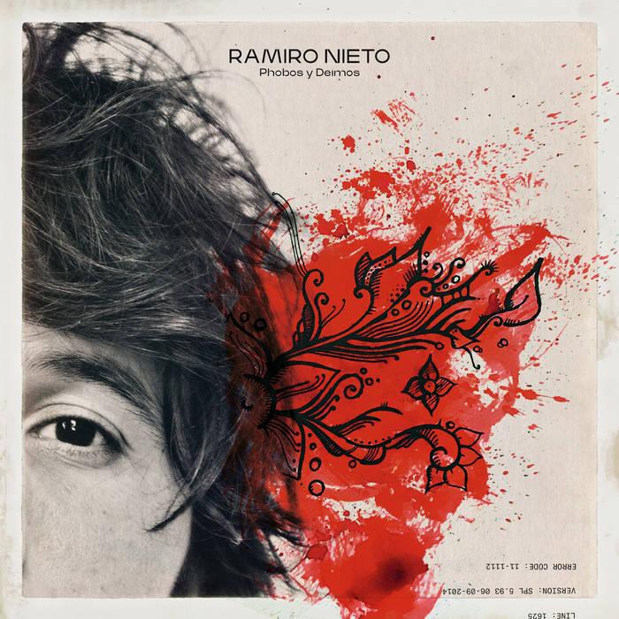 Ramiro-Nieto.jpg