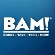BAM+Logo.png