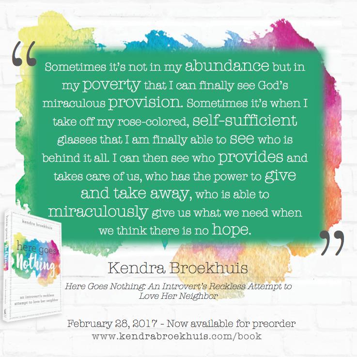 www.kendrabroekhuis.com/book