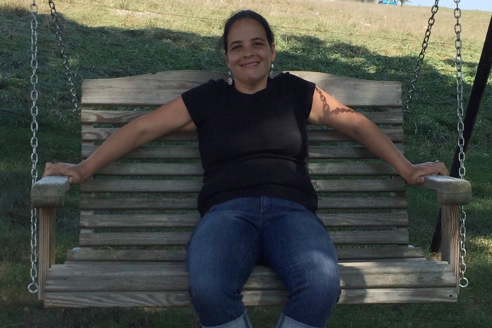 Bio: Melanie Avila is mother to three daughters. She and her husband and daughters have served in cross-cultural missions alongside the poor for the past 11 years with InnerCHANGE. Currently she resides in Lancaster, PA. Click here to read more of Melanie's writing.