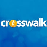 Crosswalk: Why Giving What You Have is Enough