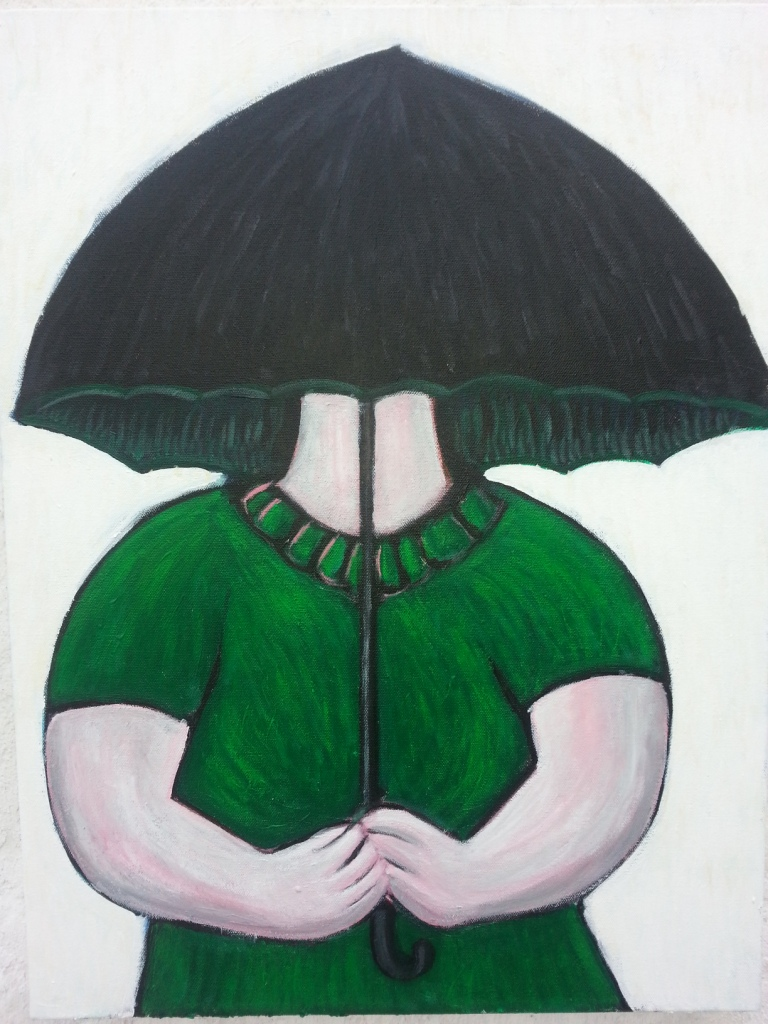 umbrella green.jpg
