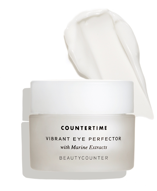 Vibrant Eye Perfector - fine lines be gone!