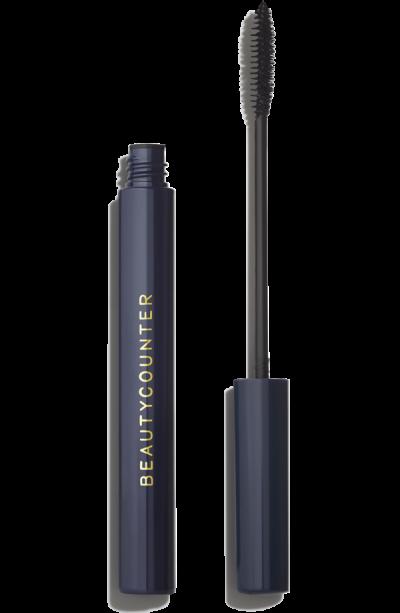 Lengthening Mascara - love this lash lengthener!