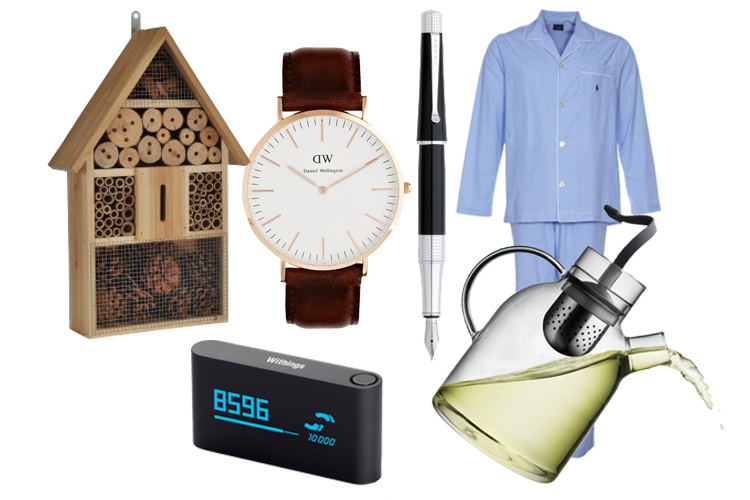 Christmas_Gift_Guide_For_him_dad_fridafridafrida_blog_mindt