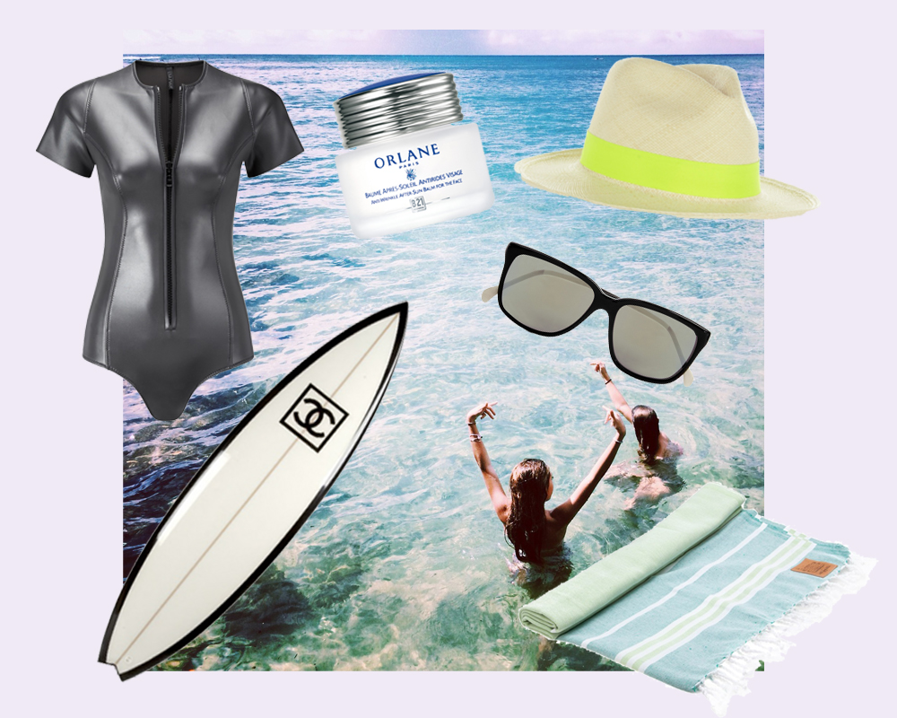 Five_Pieces_A_Week_Holiday_fridafridafrida.com