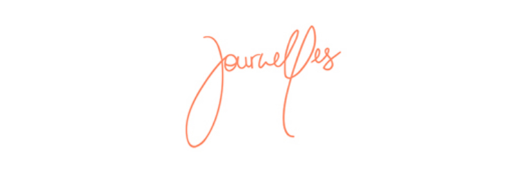 Jessie_Journelles_header_Interview_fridafridafrida