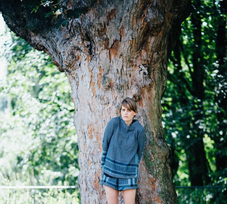 Outfit_Post_Cecilie_Copenhagen_fridafridafrida_nisl_hasenau