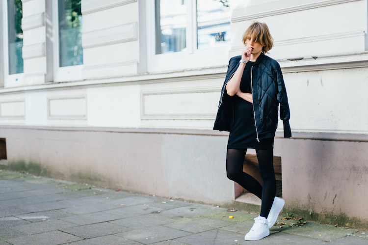 Outfit_Post_Nike_Airforceone_fridafridafrida_mindt_nils_hasenau_1