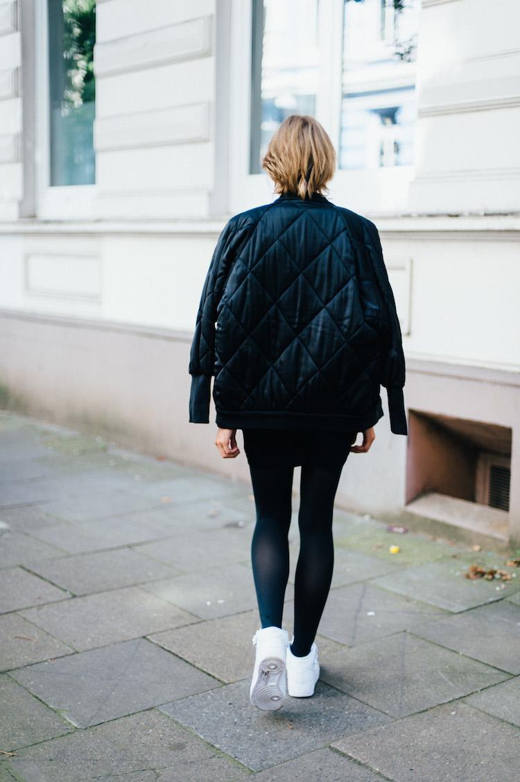 Outfit_Post_Nike_Airforceone_fridafridafrida_mindt_nils_hasenau_2