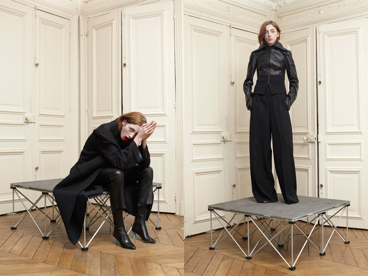 Radar_Vetements_Paris_fridafridafrida_blog_mindt_1