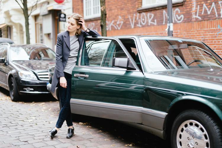 Vintage_all_over_outfit_post_fridafridafrida_fashion_blog_nils_hasenau_1