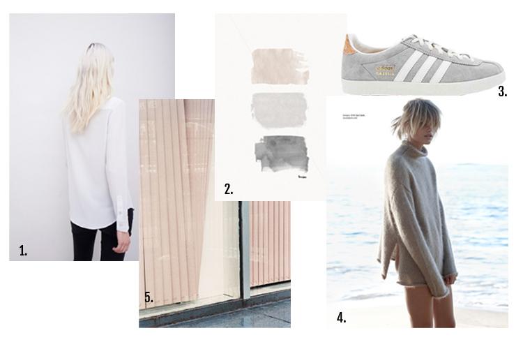 Weekly_Five_Piece_of_News_3_2015_fridafridafrida_fashionblog_mindt