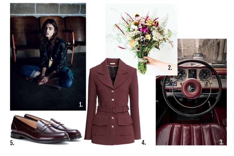 Weekly_Five_Piece_of_News_Marsala_fridafridafrida_fashionblog_mindt