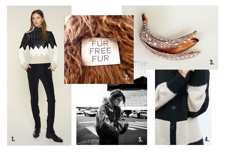 Weekly_Five_Piece_of_news_2_fridafridafrida_fashion_blog_mindt