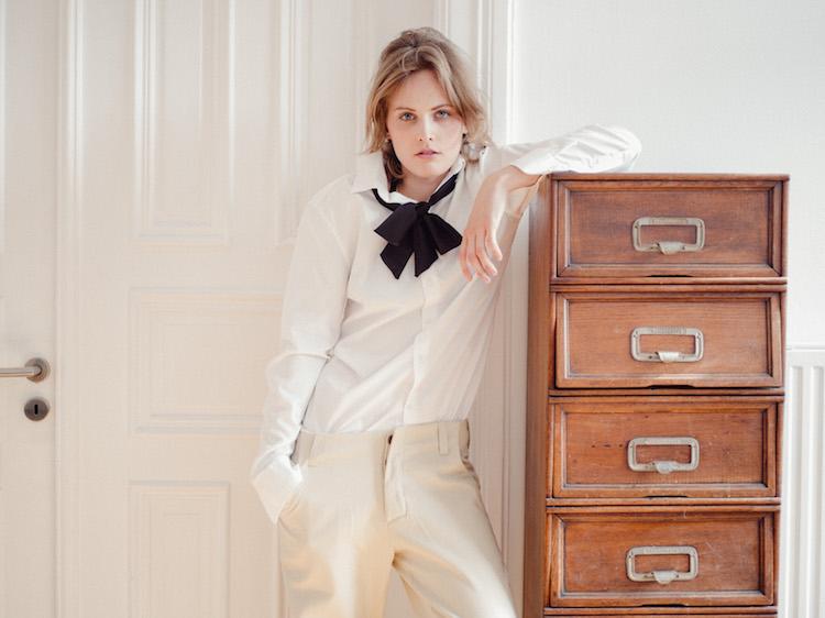 dandy_look_outfit_fridafridafrida-stilpirat-steffen-boettcher-blog_mindt