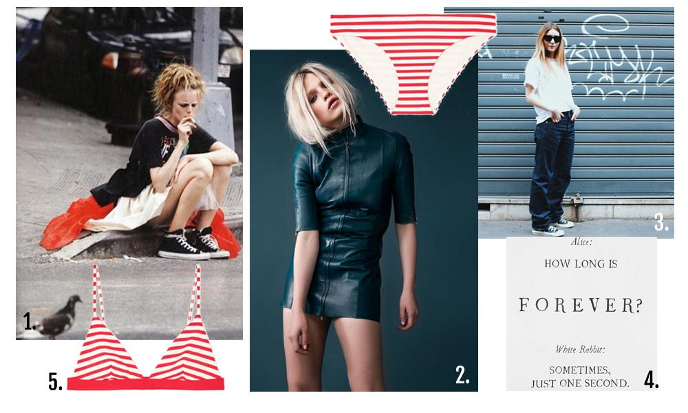 Weekly_Five_Piece_of_News_No_10_fridafridafrida_fashion_blog_mindt.jpg