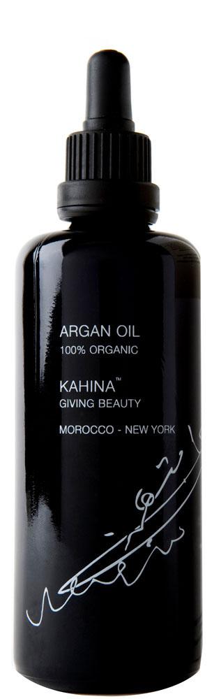 Karina Giving Beauty Arganöl