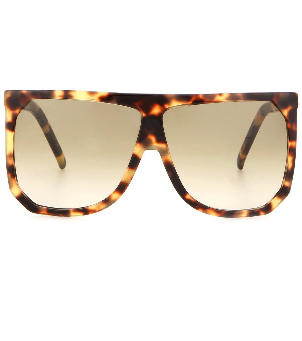 Loewe - Filippa Sunglasses