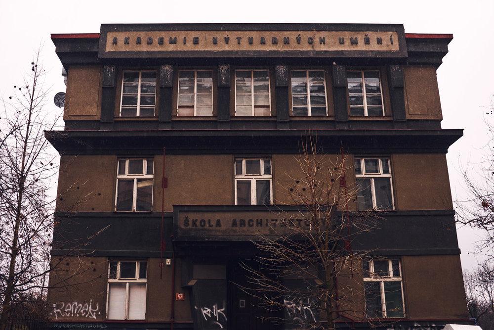 LOWRES-PRAG-FRIDA-2016-034.jpg