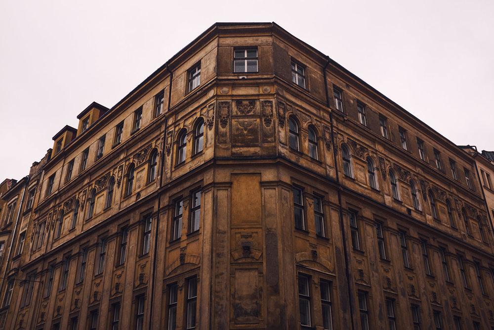 LOWRES-PRAG-FRIDA-2016-038.jpg