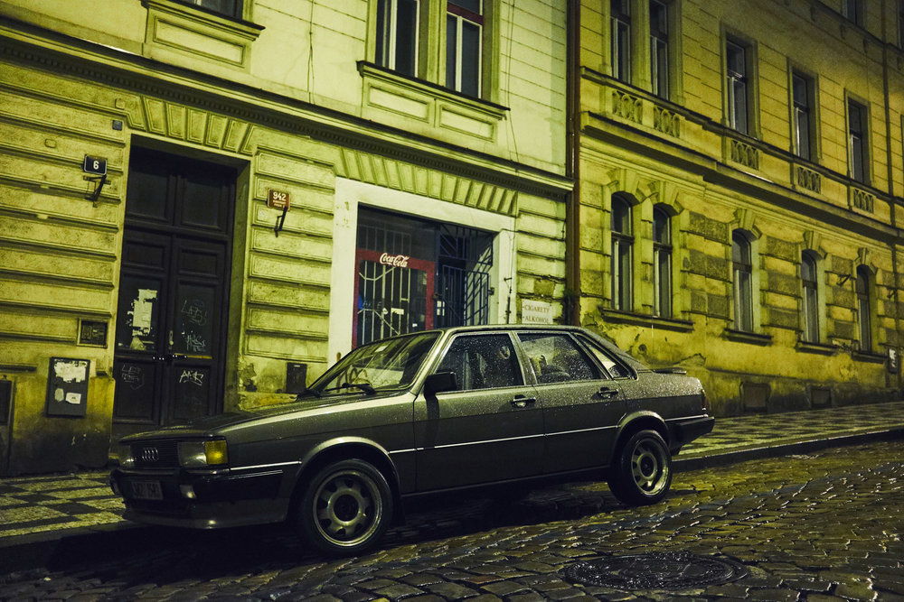 LOWRES-PRAG-FRIDA-2016-091.jpg