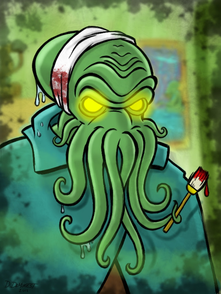 CthulGogh.jpg