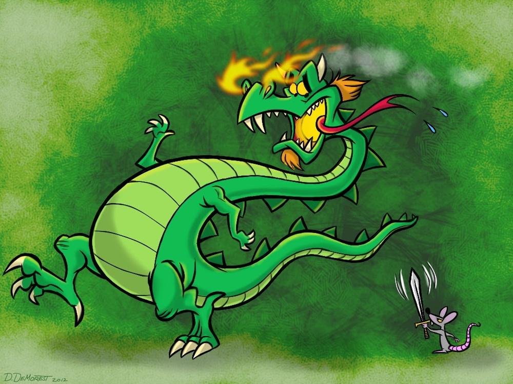 DragonYeFeet.jpg