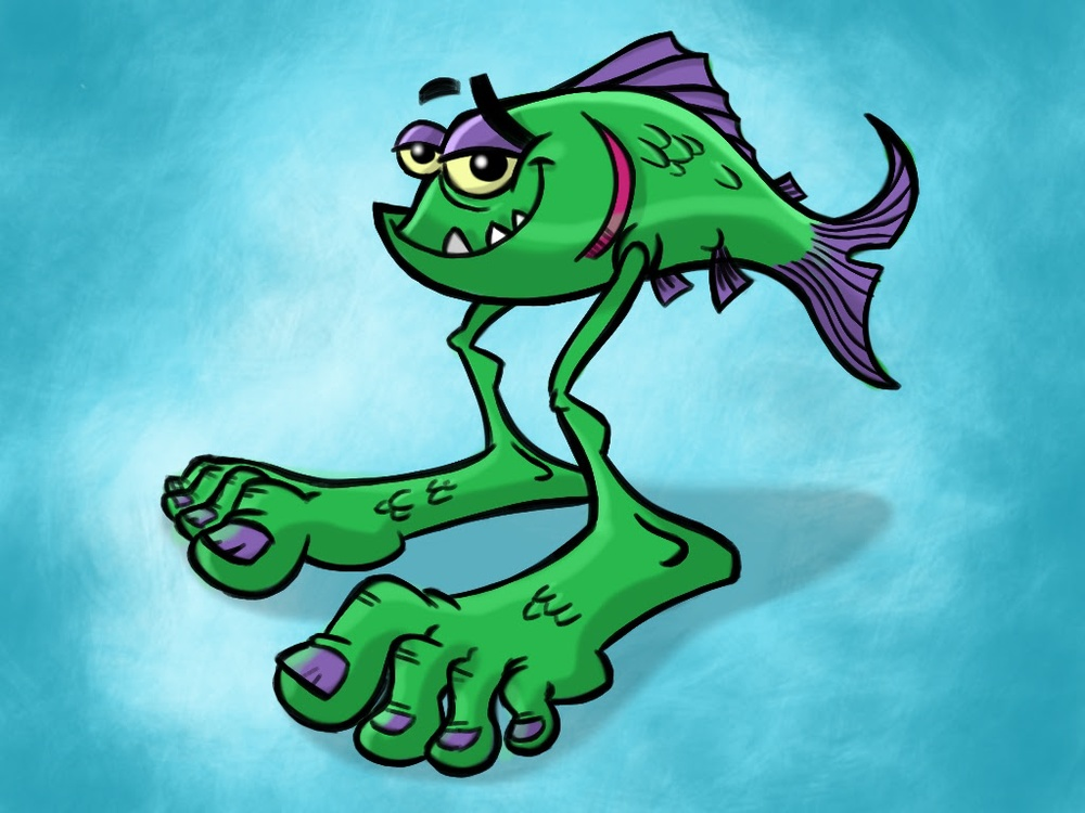 FishFeet.jpg