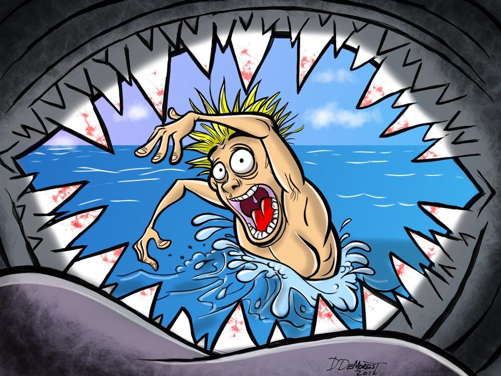 SharkBait.jpg