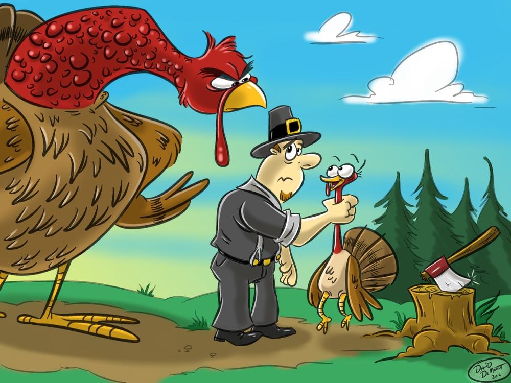 turkeyTrouble.jpg