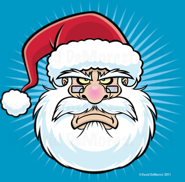 santamad_illustration.png