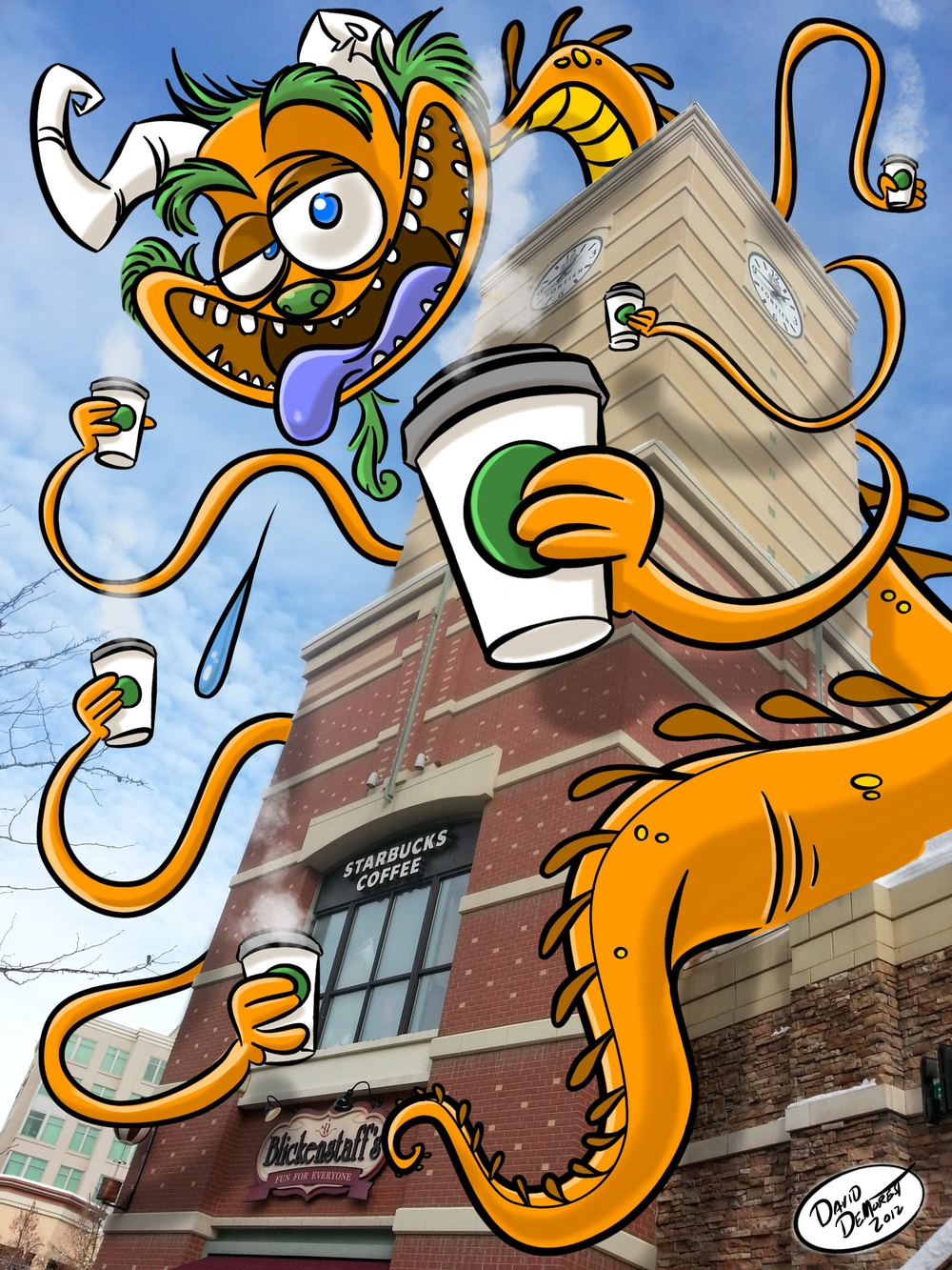 CoffeeMonster.jpg