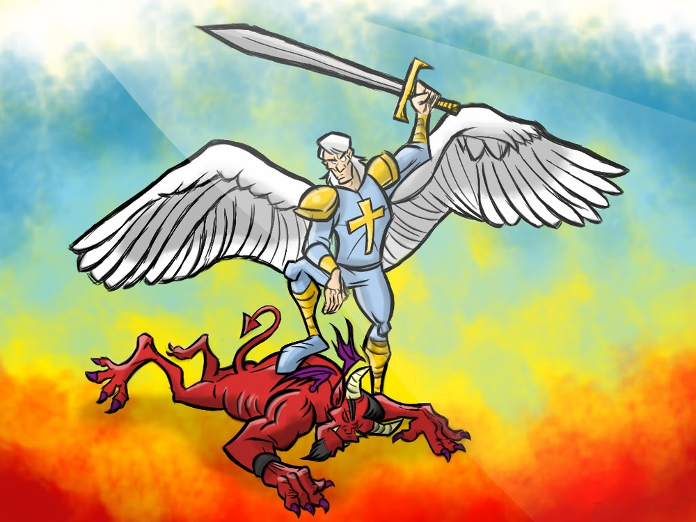 St.Michael.jpg