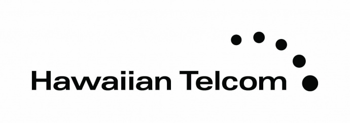 Hawaiian-Telcom-Logo_Black.jpg