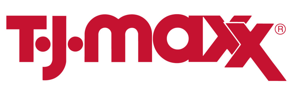 tjmaxx-for-print-and-digital.png
