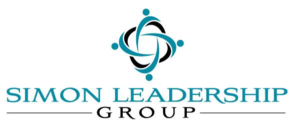 Simon Leadership logo LARGER.jpg