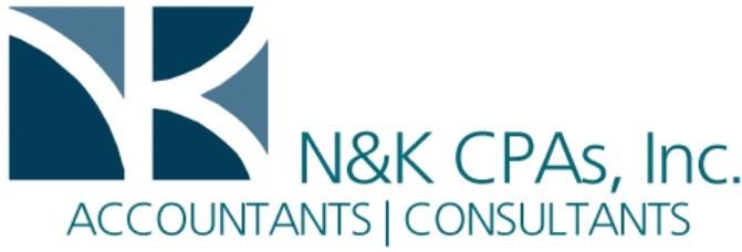 nkcpa large logo_2017.jpg