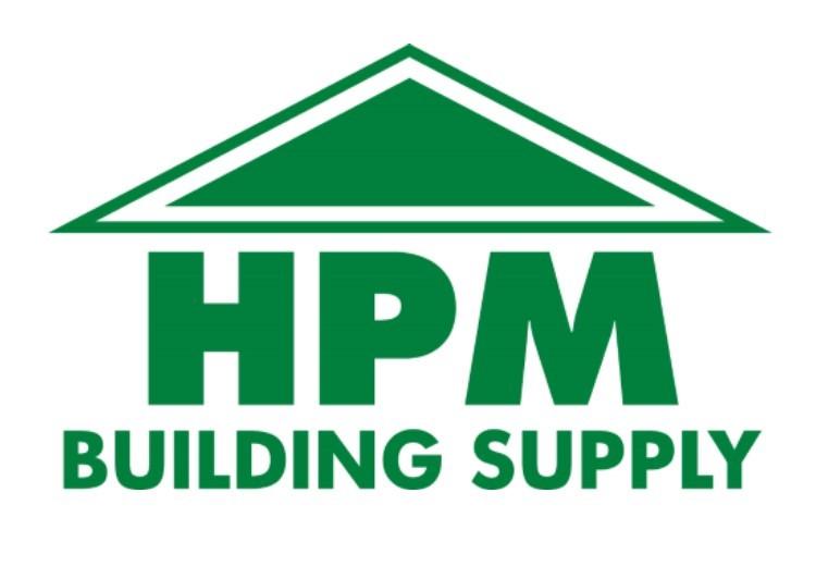 HPM.jpg